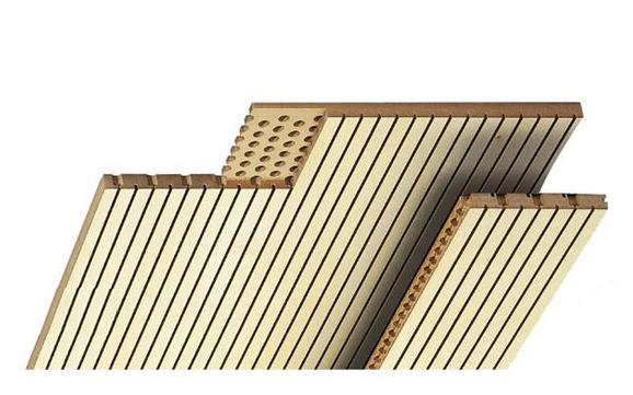 Преимущества декоративных панелей - технологии